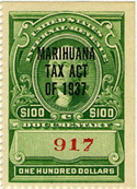 Image result for marijuana tax law